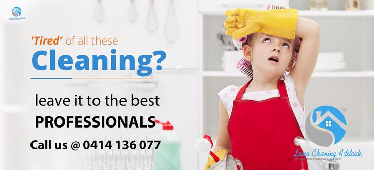 Lease Cleaning Adelaide offer regular house cleaning services in Adelaide. Which is available in weekly, fortnightly and monthly. We keep your world fresh and sparkling clean. Quick Call 0414 136 077