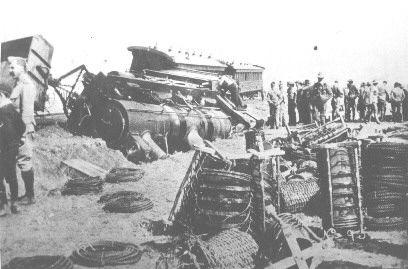 Train  sabotage.jpg (408×269)