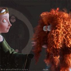 Pixar and Dreamworks' Weird CGI Bloopers Are Really Freaky! | moviepilot.com