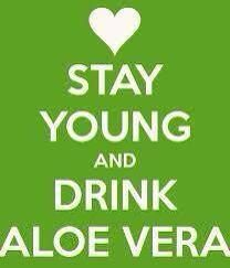 Forever aloe vera gels are our best selling products - and with good reason. I drink it every day and feel fantastic!! Wanna give it a try.....www.foreverwithroxy.flp.com