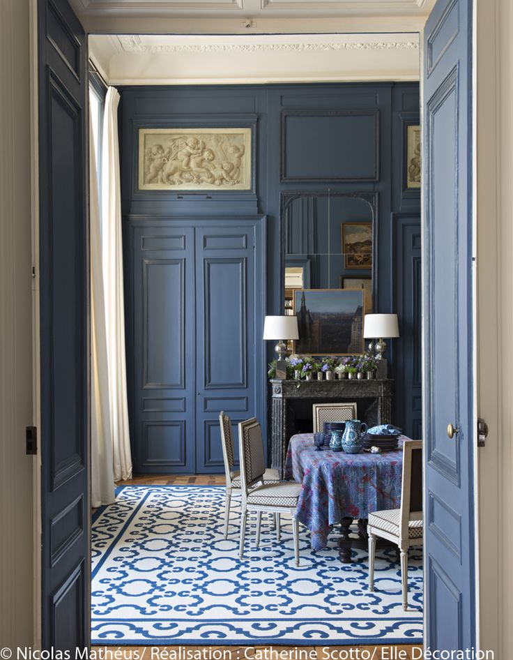 27 best Modern Glamour images on Pinterest | Interior rugs, Modern ...