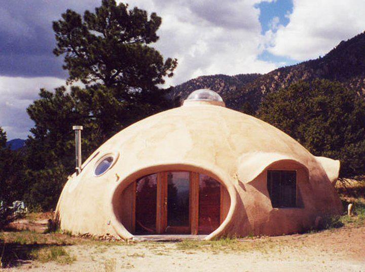 48 best Neat houses images on Pinterest