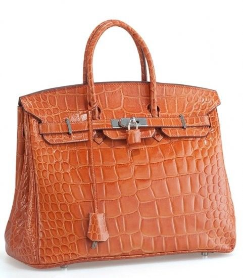 i want a birkin bag sooo bad