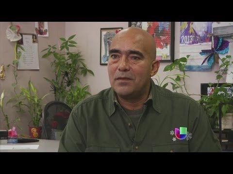 #newadsense20 Jefe de policía mexicano pidió asilo político -- Noticiero Univisión - http://freebitcoins2017.com/jefe-de-policia-mexicano-pidio-asilo-politico-noticiero-univision/