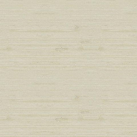 Wallpaper RL Natural Weave  Ionian Sea Linen