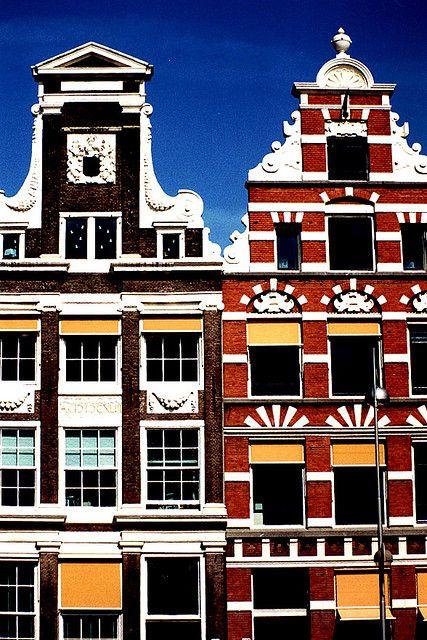 #amsterdam #home #netherlands