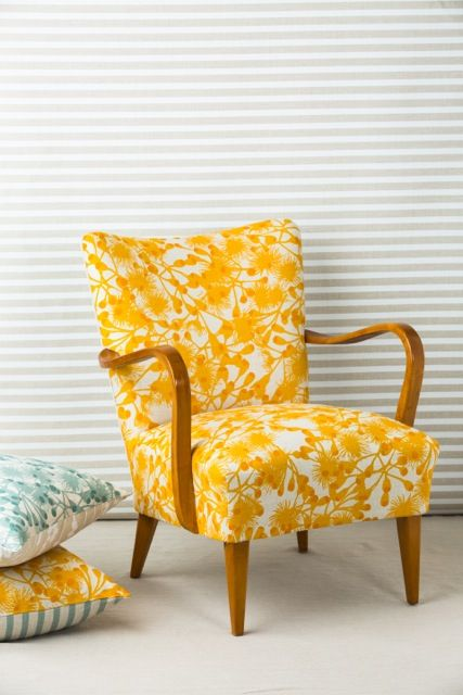 ASCRAFT | Textiles + Wallcoverings