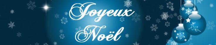 Comment fête-t-on le Nouvel An en France ? | French Moments Blog