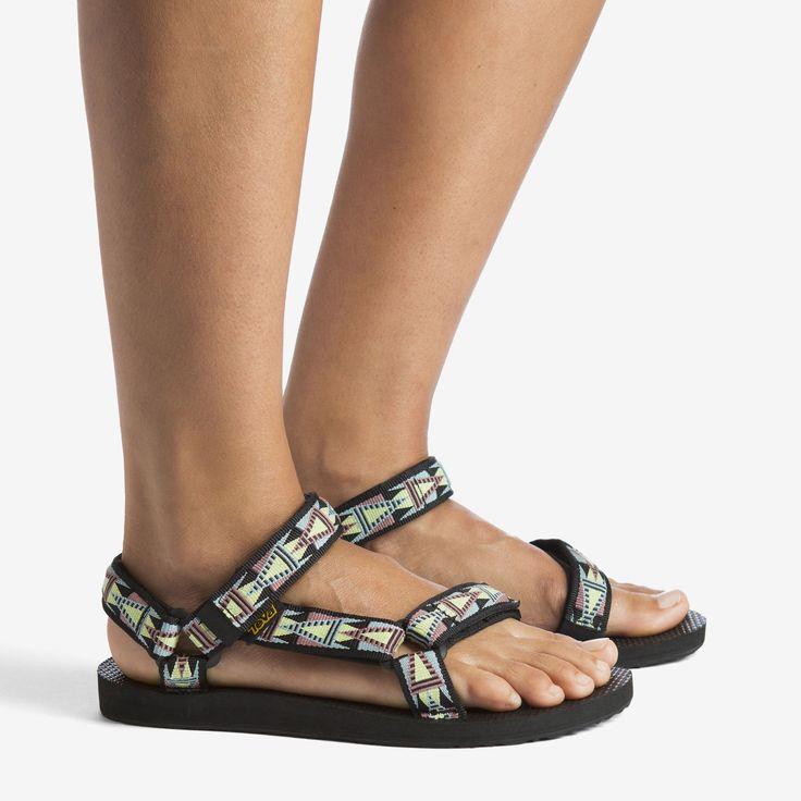 Ipanema Breezy Waterproof Sandal (Women)   Nordstrom