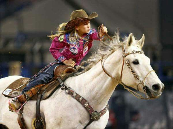 1697 Best Cowboy And Cowgirl Pictures Images On Pinterest
