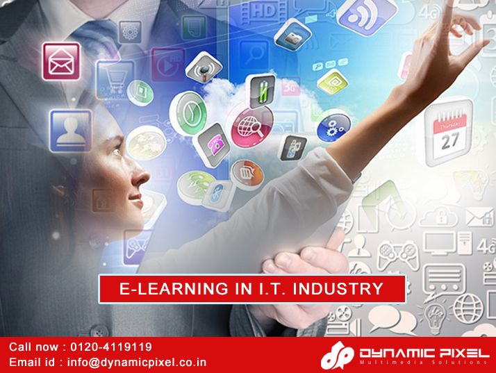 There is high attrition in this industry, so there is a lot of training required for new recruits. Join us now ---> https://goo.gl/CrnTdv