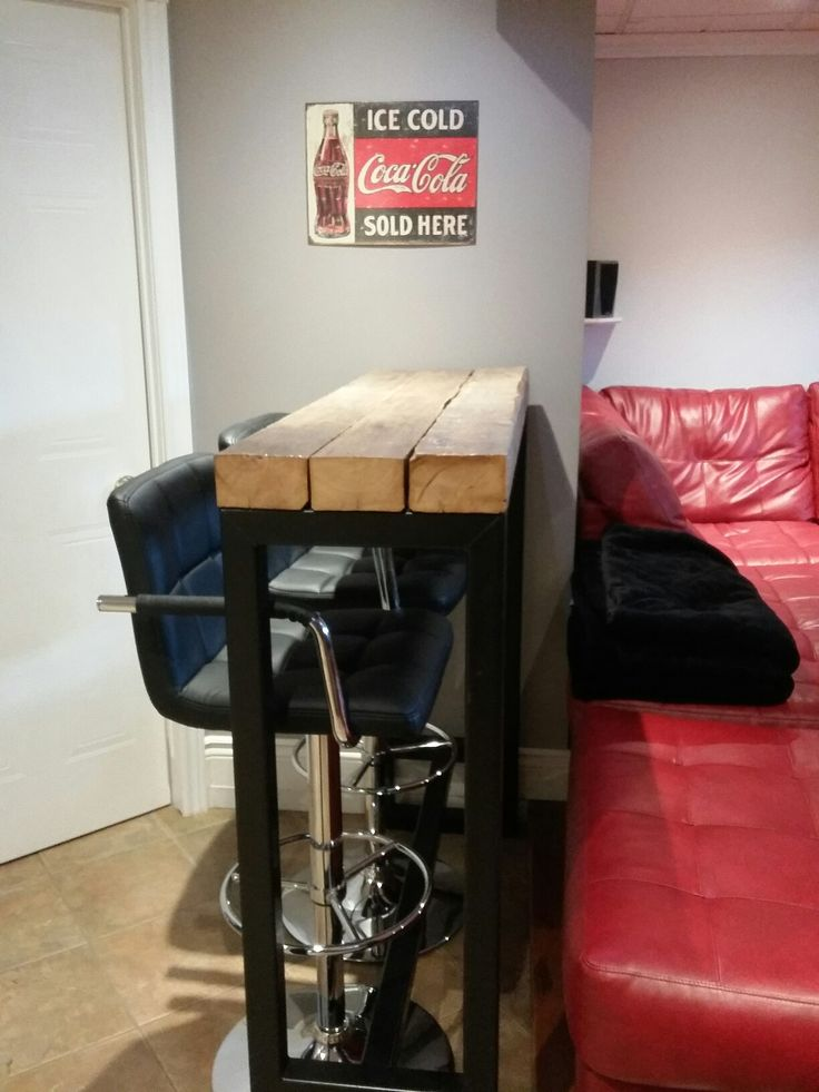 les 14 meilleures images du tableau bar lumineux design. Black Bedroom Furniture Sets. Home Design Ideas