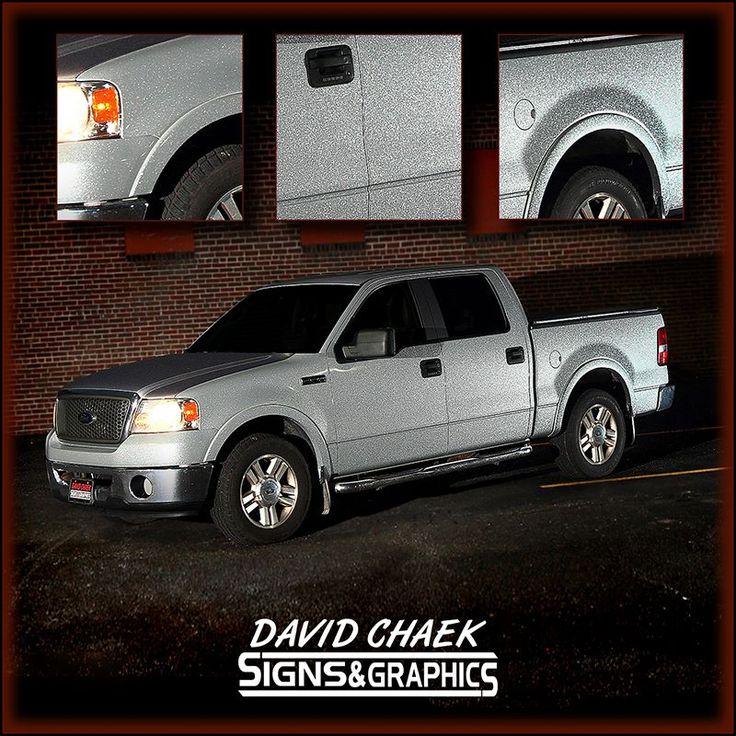 419 Best Vehicle Wraps Images On Pinterest Vehicle Wraps