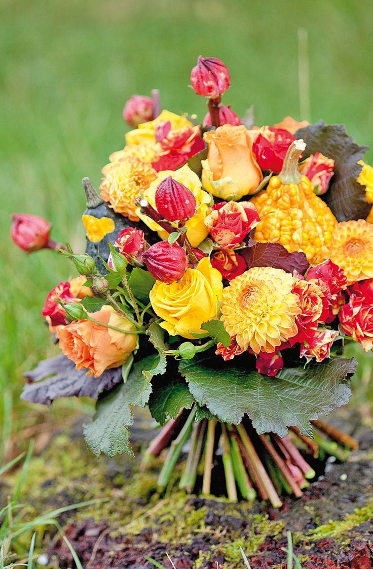 17 meilleures id es propos de bouquet d 39 hibiscus sur pinterest mariage sur le th me de l. Black Bedroom Furniture Sets. Home Design Ideas