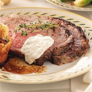 how to cook prime rib steakhouse