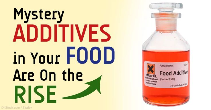 food additive (a) unsafe food additives exception for conformity with exemption or regulation a food additive shall, with respect to any particular use or intended use of such additives, be deemed to be unsafe for the purposes of the application of clause (2)(c) of section 342(a) of this title, unless—.