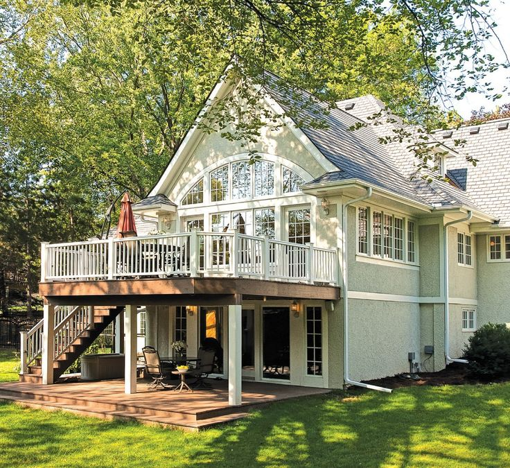 best midwest home design. TEA2 Architects Adds a Second Story to Minnetonka Home 21 best Porches  Midwest Magazine images on Pinterest