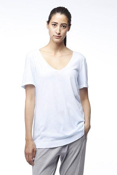 Shirt Kalinda