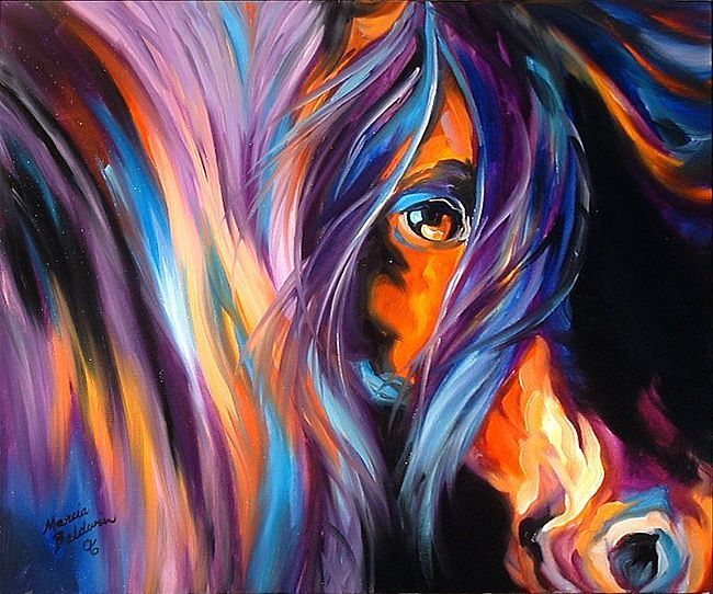 Google Image Result for http://www.ebsqart.com/Art/Western-Art-by-M-Baldwin/OIL-ON-DEEP-EDGED-GALLERY-WRAPPED-CANVAS/265494/650/650/SPIRIT-OF-THE-SOUTHWEST.jpg