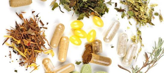 Can't ED be treated naturally? It can be, as is proven by natural methods and erectile dysfunction supplements.