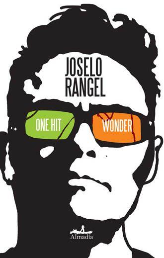 One Hit Wonder: el lado literario de Joselo Rangel > http://zonaliteratura.com/index.php/2015/09/26/one-hit-wonder-el-lado-literario-de-joselo-rangel/