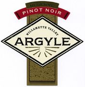 We love Argyle - the wines, the winery, the winemaker - all of it. Their Pinot is outstanding and gives you a taste for why Oregon is one of the top Pinot producers in the world.