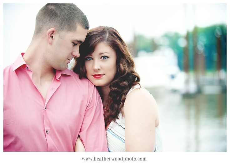 Of Romantic Dating Louisville Couples Pictures Couples