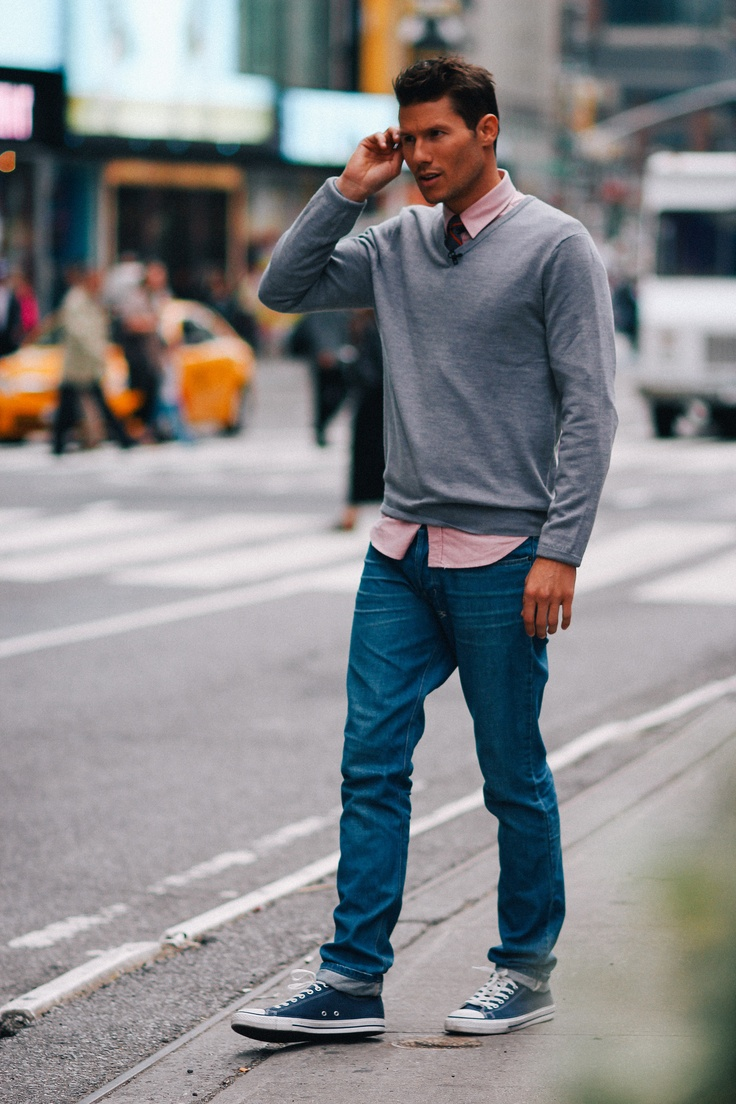 17 best images about guy clothes on pinterest pants