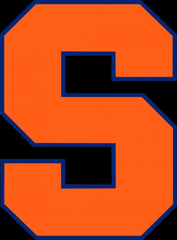 Syracuse University Logo Google Search Schoolcelebration School Celebration Logo In 2020 Syracuse Football College Football Logos University Logo
