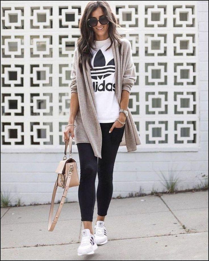 Mais informaçõesAs pessoas também amam estas ideias   – Outfit/clothing
