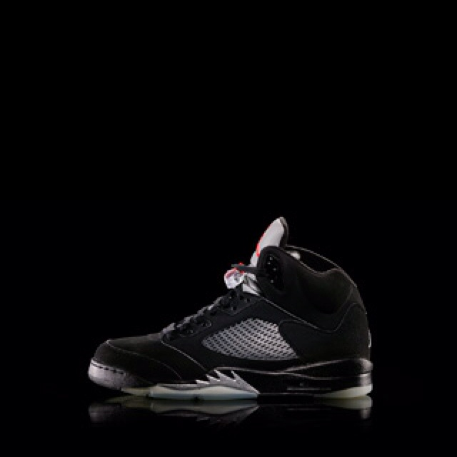 Air Jordan V. Jordans SneakersNike ...
