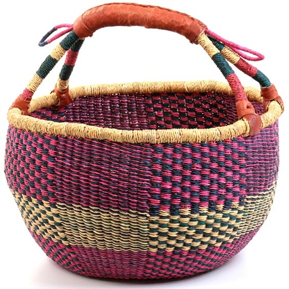 Basket Weaving Ghana : Images about baskets on baby