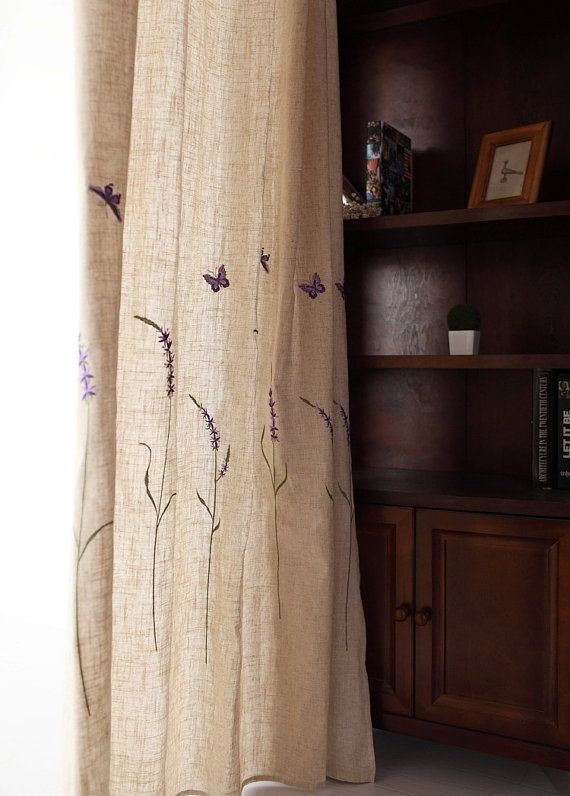 25 Best Ideas About Beige Curtains On Pinterest Color