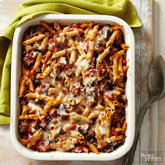 2808 Best Images About Quick Easy Recipes On Pinterest