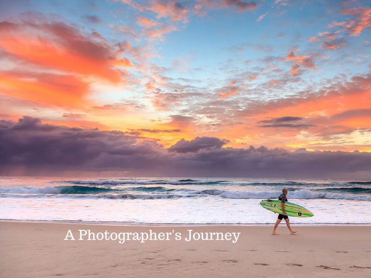 #Photography #love #Nomadic #Traveller!