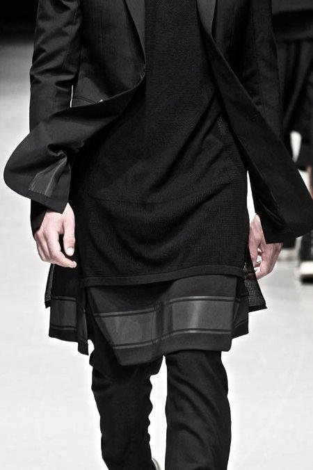 Follow BLVCK-ZOID for fashion Repcode 'blvckzoid' at Karmaloop