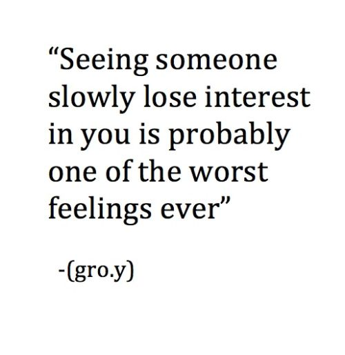 Quotes About Losing A Friendship Fascinating The 25 Best Losing Friends Quotes Ideas On Pinterest  Quotes On