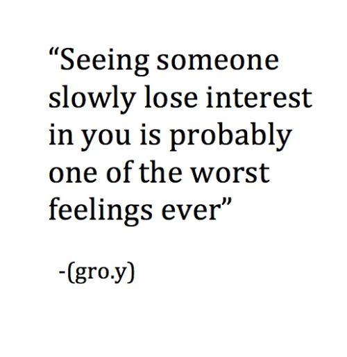 love quote depressed depression sad suicidal suicide quotes pain ...