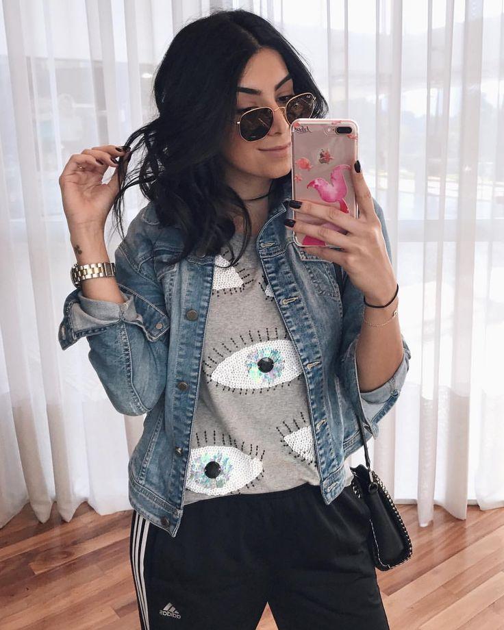 """6,954 curtidas, 104 comentários - Jessica (G) Flores (@jessicaflores) no Instagram: """"A onda de sereia mais podre que você respeita ❤ pelas mãos do @amaury_romulo no…"""""""