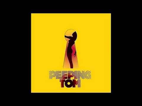 Peeping Tom - Peeping Tom (2007) [Full Album] - YouTube. AWESOME ALBUM!