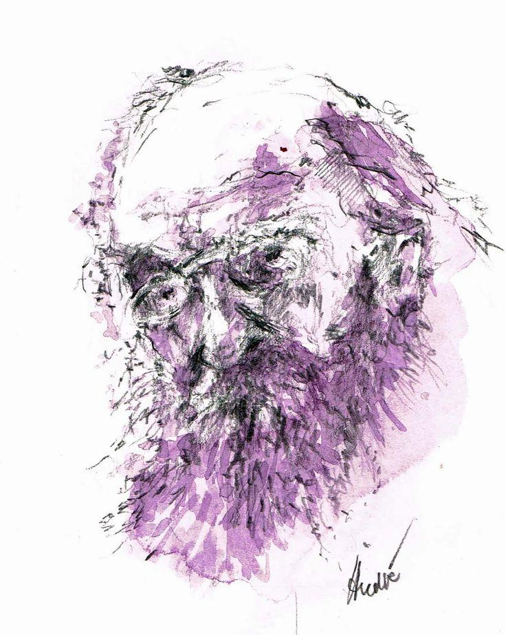 Study Kurt Eisner | German politian
