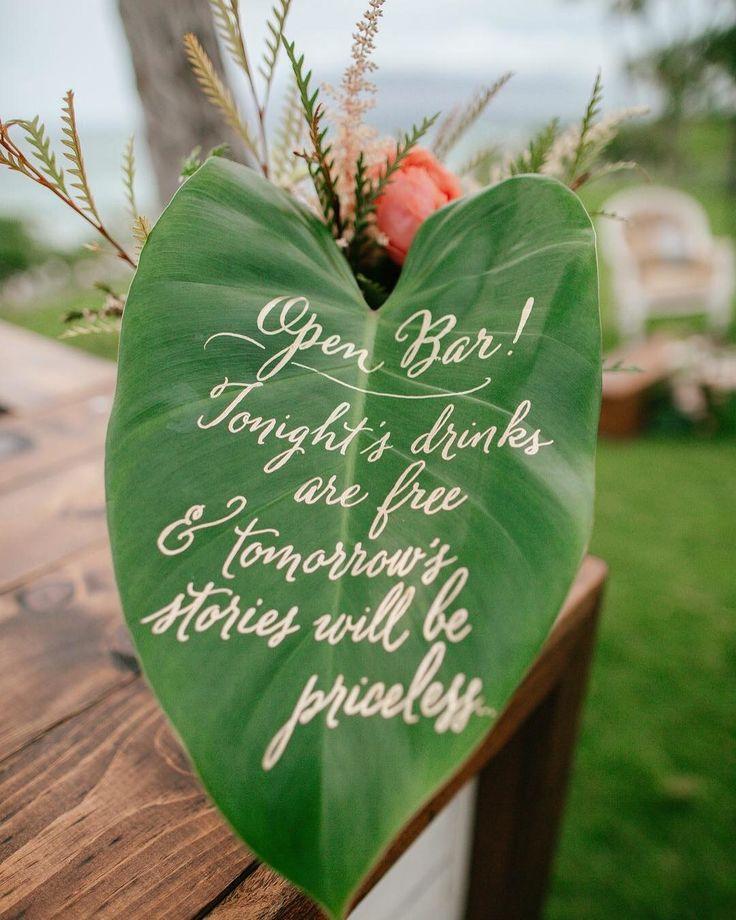 Beach Wedding Ideas On A Budget: Best 25+ Wedding Wall Decorations Ideas On Pinterest