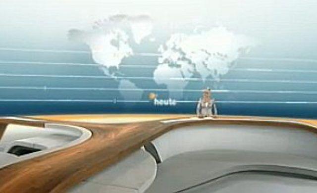 In der Nacht, in der Donald Trump  die Wahl in Amerika gewonnen hatte, stellten sich die deutschen Leitmedien selbst ein Armutszeugnis aus. Anstatt zu informieren, kommentieren und zu moderieren, hätten deutsche Fernsehjournalisten ihrer wachsenden Fassungslosigkeit Ausdruck verliehen. Der ehemalige Bild-Chefredakteur geht mit seinen Berufskollegen hart ins Gericht.