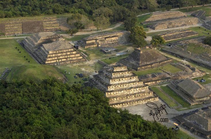 el tajin veracruz   hola amigo de T¡ te muestro unas piramides y un poco de historia de ...