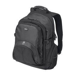 MOCHILA TARGUS NOTEBOOK 15.4 | Bolsas / maletas / fundas / mochilas #maleta #mochilla #targus #portatil #ordenador #computer