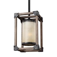 Mini Pendant Lights | Lowe's Canada