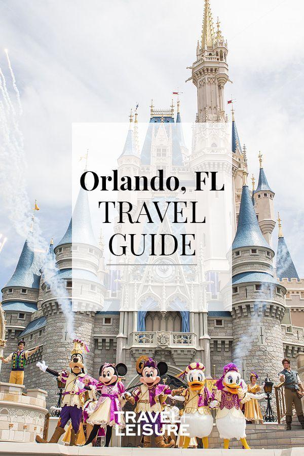 469 Best Florida Holiday Images Disney World Vacation Disney