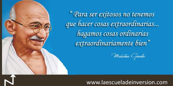 www.laescueladeinversion.com