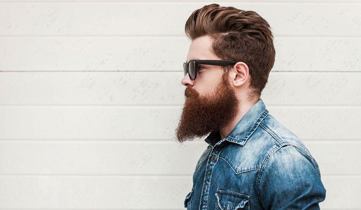 man-with-beard-data.jpg 925 × 540 pixels #Bart #Pixels – Cheveux frisés – #Bart #C …   – Cheveux Crépus