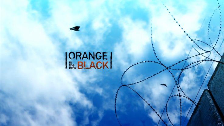 Tv Serial vi porta dietro le quinte della Terza Stagione della Black Comedy più amata del momento